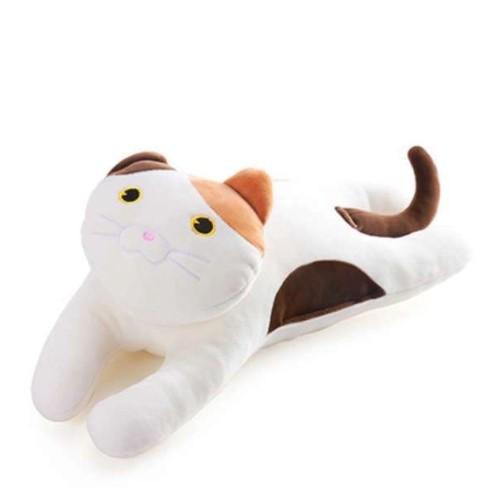 MINISO boneka bantal kucing