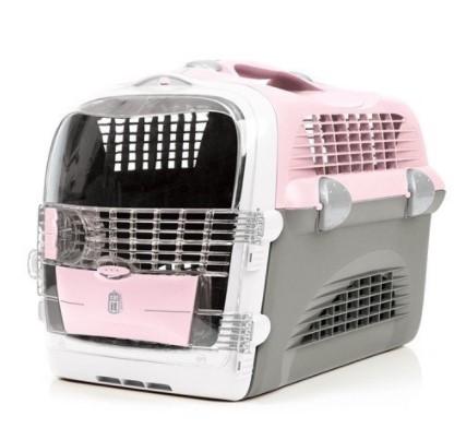 CatIt cat carrier